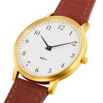projects-watches-bodoni-3