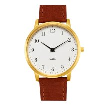 projects-watches-bodoni-4