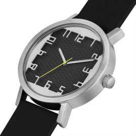 projects-watches-mado-1