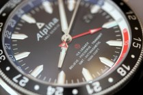 Alpina-GMT-4-Business-Hours-5