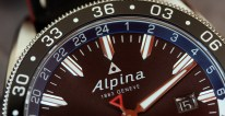 Alpina-GMT-4-Business-Hours-9