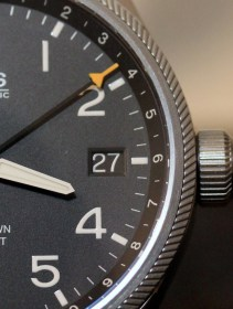 Oris-Big-Crown-ProPilot-GMT-10