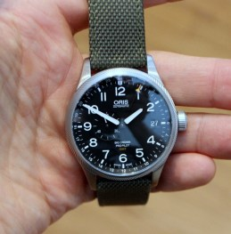 Oris-Big-Crown-ProPilot-GMT-8