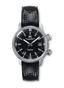 IWC_Aquatimer_original_560