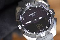 Tissot.Touch - 15