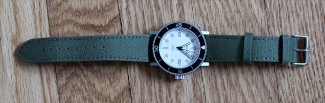 Manchester-Watch-Works-Iconik-3-7