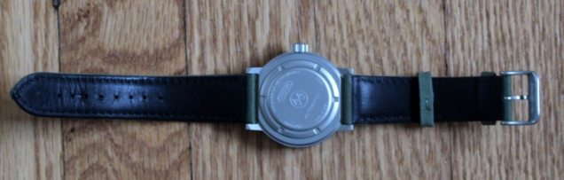 Manchester-Watch-Works-Iconik-3-8