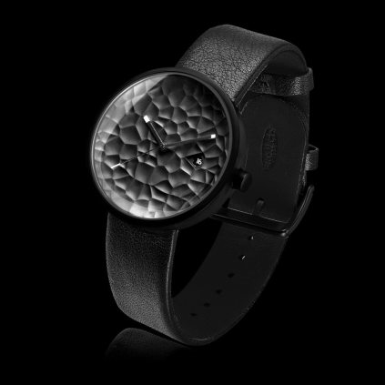 Project-Watches-4