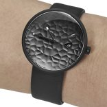 Projects-Watches-Carve-3