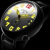 Axiom-Watches-LemonBurst-2