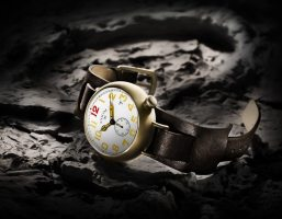 Axiom-Watches-LemonBurst-6