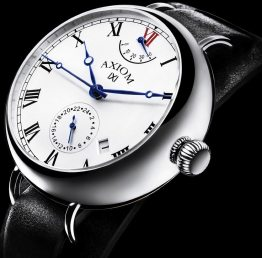 Axiom-Watches-Mad-Minute-2