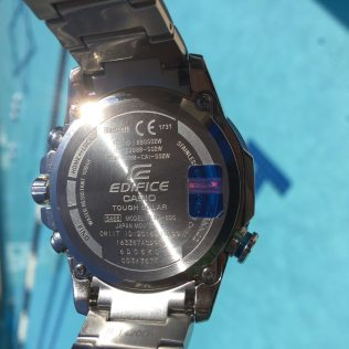 casio-edifice-eqb-600-3