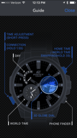 casio-edifice-eqb-600-8