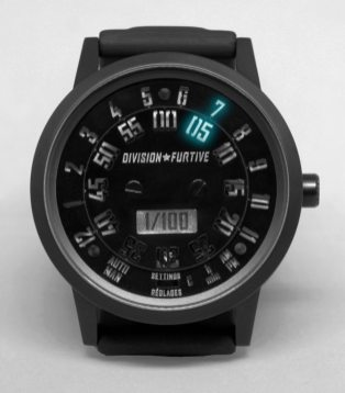 Division-Furtive-Type77_TIME_Titanium-Matte-BlackPVD
