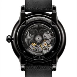 J027035541_GRANDE_SECONDE_POWER_RESERVE_BLACK_CERAMIC_CLOUS_DE_PARIS_BACK