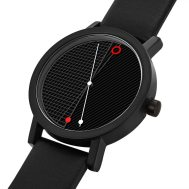 Projects-Watches-Hatch-1