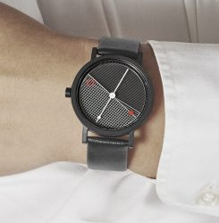 Projects-Watches-Hatch-4
