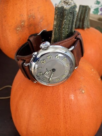 Oris-Big-Crown-1917-14