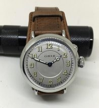 Oris-Big-Crown-1917-17