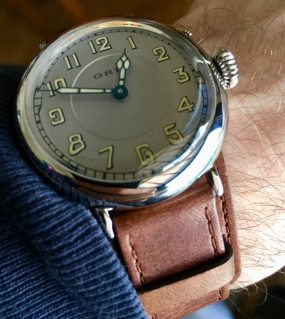 Oris-Big-Crown-1917-2
