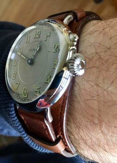 Oris-Big-Crown-1917-3