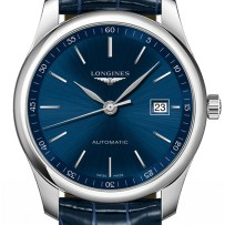 Longines-Master-Collection-Blue-1