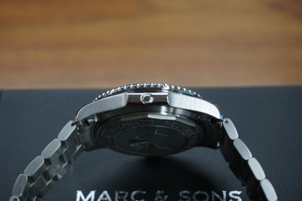 Marc and Sons22