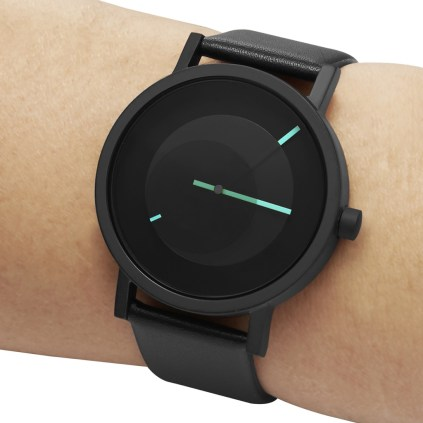 Projects-Watches-Tangency-4