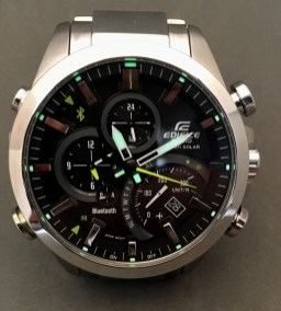 Casio-Edifice-EQB501D-1A-11