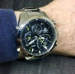 Casio-Edifice-EQB501D-1A-22
