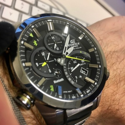 Casio-Edifice-EQB501D-1A-33