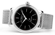 JS-Watch-Co-101-10-Year-Annivesary-2