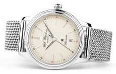 JS-Watch-Co-101-10-Year-Annivesary-3