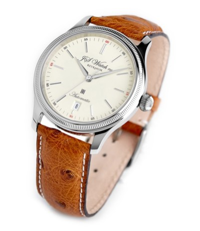 JS-Watch-Co-101-10-Year-Annivesary-5