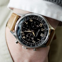 WilliamL1985_Chronograph-6