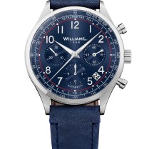 WilliamL1985_Chronograph-7