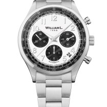 WilliamL1985_Chronograph-8