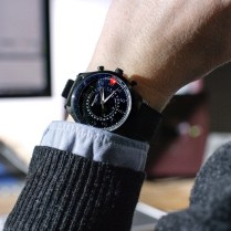 WilliamL1985_SmartWatch-3