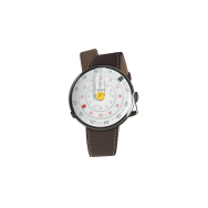klok-01-watch (2)