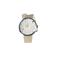 klok-01-watch (3)