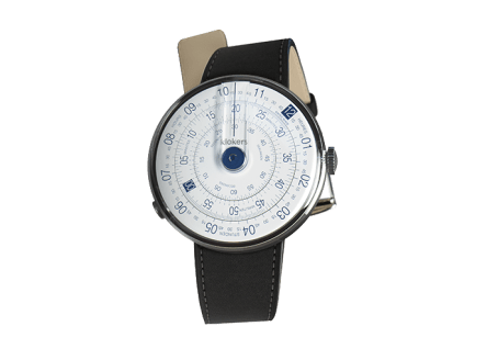 klok-01-watch (5)