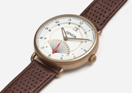 PlanWatches_Genoa-14
