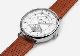 PlanWatches_Genoa-15
