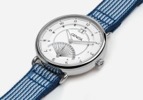 PlanWatches_Genoa-16