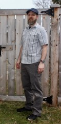 ScotteVest-Shirt-Cargo-Pants - 3