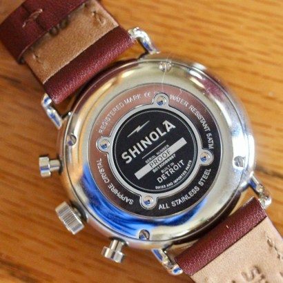 Shinola-Canfield-Sport-Chronograph - 13