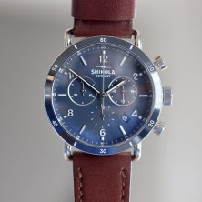 Shinola-Canfield-Sport-Chronograph - 14
