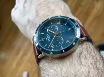 Shinola-Canfield-Sport-Chronograph - 16
