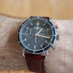 Shinola-Canfield-Sport-Chronograph - 2